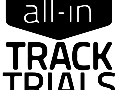 All-In Track Trials