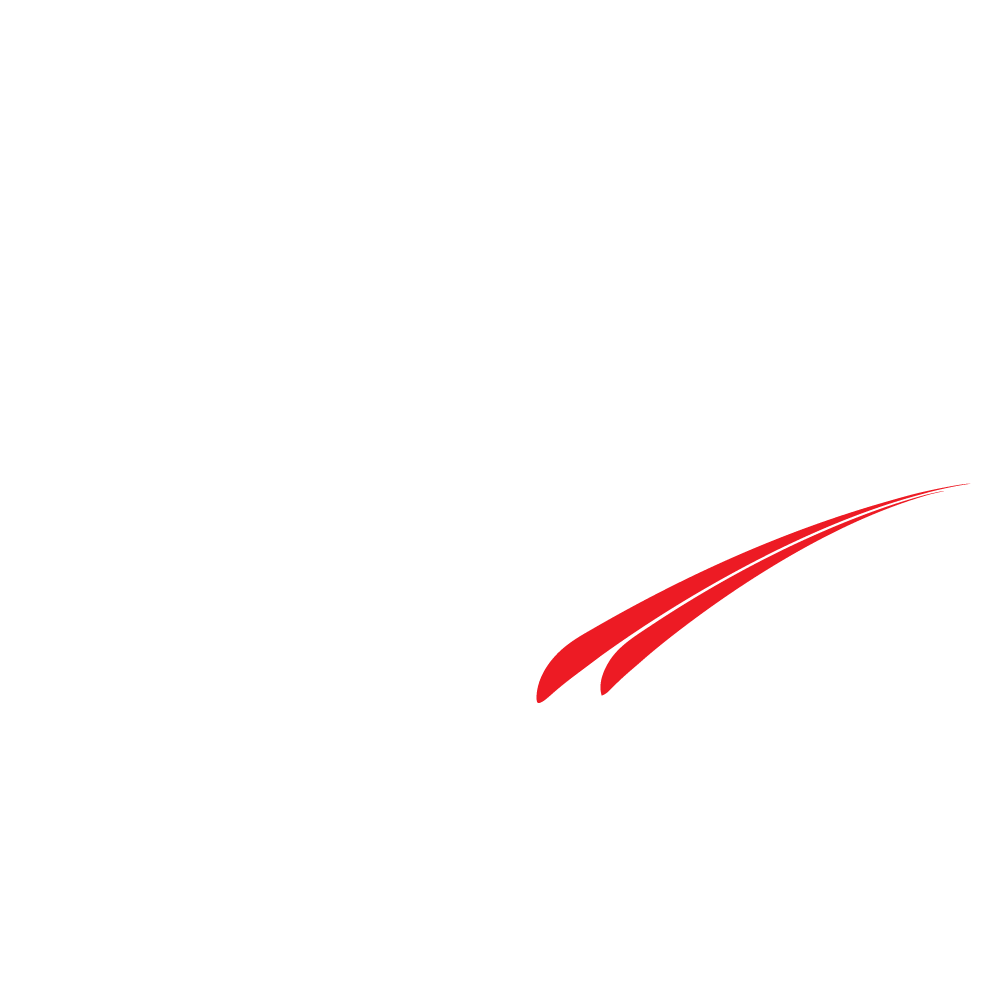 Australian Strength and Conditioning Association (ASCA) logo