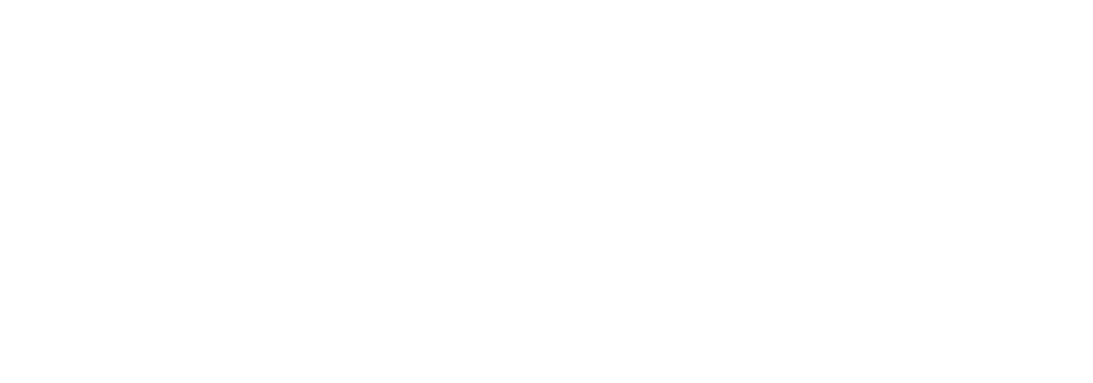 Doncaster Athletic Club logo