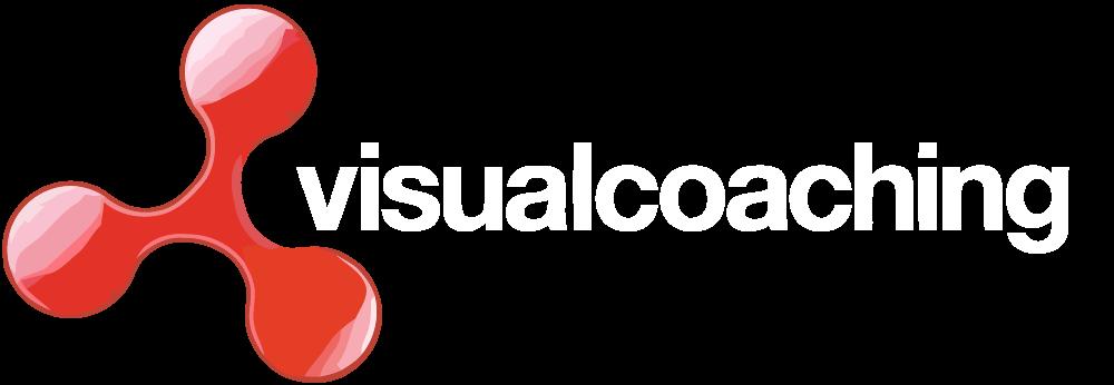 VisualCoaching logo